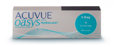 acuvue_oaysys_1-day.png